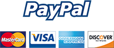 Secure paypal Payment - Dominican Limousine