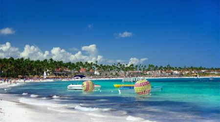 Punta Cana Dominican Republic Know Before You Go