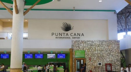 Helpful Tips For the Punta Cana International Airport Arrival / Departure