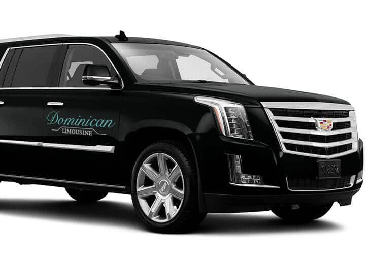 Punta Cana Airport Transfers | Dominican Limousine