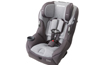 Forward facing car seat (Toddler )