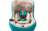 Rear facing car seat (Infant )