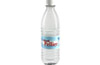Mont Pellier Water Bottle