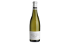 White Wine-Arthur Metz Riesling Alsace 2015
