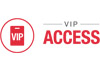 Departure- Punta Cana Airport VIP Acces ( Loundge Included )