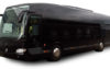 MANN Luxury Party Bus